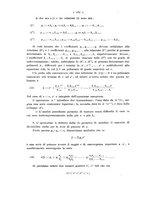 giornale/UFI0043777/1910/unico/00000368
