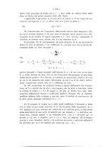 giornale/UFI0043777/1910/unico/00000370