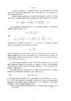 giornale/UFI0043777/1910/unico/00000371