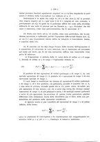 giornale/UFI0043777/1910/unico/00000372
