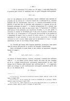 giornale/UFI0043777/1910/unico/00000373