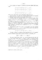 giornale/UFI0043777/1910/unico/00000382
