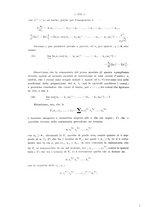 giornale/UFI0043777/1910/unico/00000388