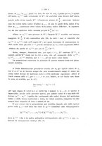 giornale/UFI0043777/1910/unico/00000393