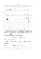 giornale/UFI0043777/1910/unico/00000399