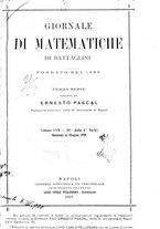 giornale/UFI0043777/1919/unico/00000005