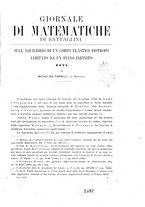 giornale/UFI0043777/1919/unico/00000011