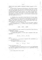 giornale/UFI0043777/1919/unico/00000012