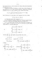 giornale/UFI0043777/1919/unico/00000013
