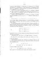 giornale/UFI0043777/1919/unico/00000014