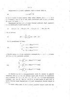 giornale/UFI0043777/1919/unico/00000015