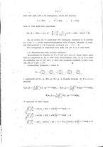 giornale/UFI0043777/1919/unico/00000016