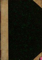 giornale/UFI0043777/1920/unico/00000001