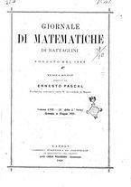giornale/UFI0043777/1920/unico/00000005