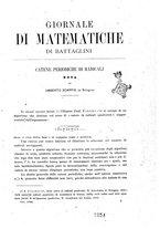 giornale/UFI0043777/1920/unico/00000011