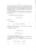 giornale/UFI0043777/1920/unico/00000012