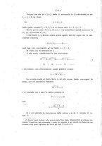 giornale/UFI0043777/1920/unico/00000016