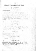 giornale/UFI0043777/1920/unico/00000017