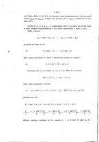 giornale/UFI0043777/1920/unico/00000020