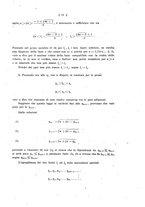 giornale/UFI0043777/1920/unico/00000021
