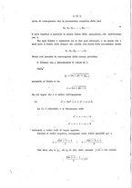 giornale/UFI0043777/1920/unico/00000022