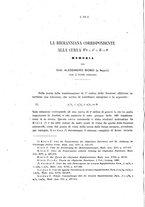 giornale/UFI0043777/1920/unico/00000024