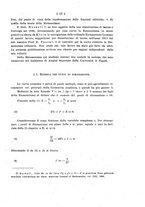 giornale/UFI0043777/1920/unico/00000025
