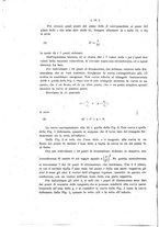 giornale/UFI0043777/1920/unico/00000026