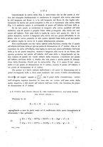 giornale/UFI0043777/1920/unico/00000027