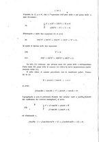 giornale/UFI0043777/1920/unico/00000028