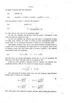 giornale/UFI0043777/1920/unico/00000029
