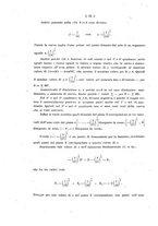giornale/UFI0043777/1920/unico/00000032