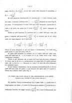 giornale/UFI0043777/1920/unico/00000033