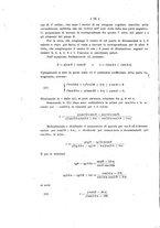 giornale/UFI0043777/1920/unico/00000034