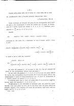 giornale/UFI0043777/1920/unico/00000035