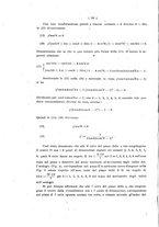 giornale/UFI0043777/1920/unico/00000036