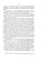 giornale/UFI0043777/1920/unico/00000037