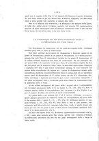 giornale/UFI0043777/1920/unico/00000038