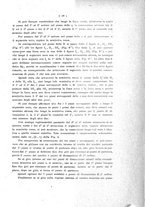 giornale/UFI0043777/1920/unico/00000039