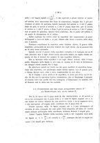 giornale/UFI0043777/1920/unico/00000040