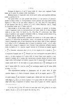 giornale/UFI0043777/1920/unico/00000041
