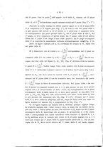 giornale/UFI0043777/1920/unico/00000042