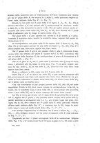 giornale/UFI0043777/1920/unico/00000043