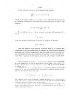 giornale/UFI0043777/1920/unico/00000046