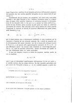 giornale/UFI0043777/1920/unico/00000047