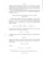 giornale/UFI0043777/1920/unico/00000048