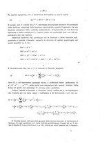 giornale/UFI0043777/1920/unico/00000049