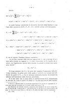 giornale/UFI0043777/1920/unico/00000051
