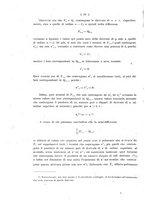 giornale/UFI0043777/1920/unico/00000054