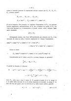 giornale/UFI0043777/1920/unico/00000055